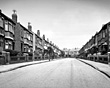 Coleridge Drive, Lower Bebington, 1930s